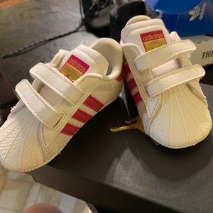 Us 2K Babies adidas